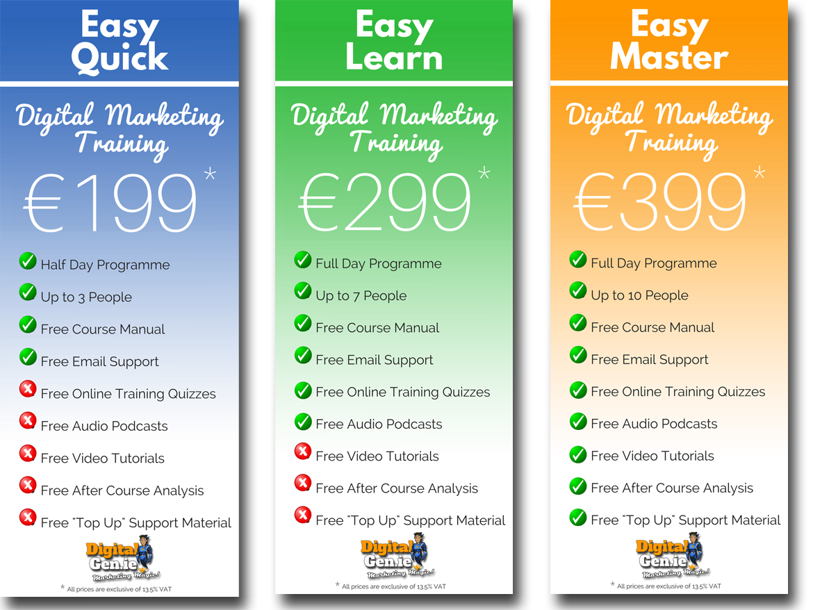 Digital Marketing Training, Social Media Training, Social Media Marketing Training Athlone, Digital Marketing Training Athlone, Social Media Training Athlone, Social Media Marketing Training Athlone,