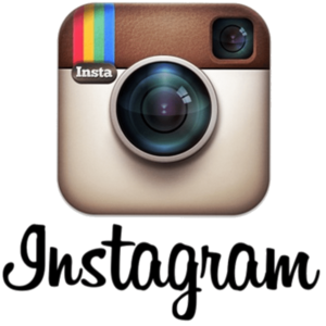Instagram Marketing, Digital Marketing, Online Marketing