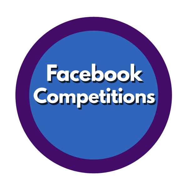 "Why ""Like & Share"" competitions Don't Work & Are Against Facebook's Rules"