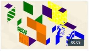 Digital Genie Video Logo